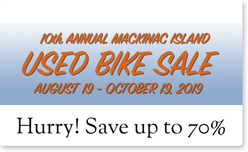 Used Bike Sale